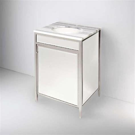 Single Vanity Products Waterworks Waterworks Bathroom Vanities