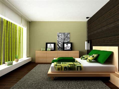 arredamenti camere da letto moderne camere da letto moderne come arredarle camere da letto
