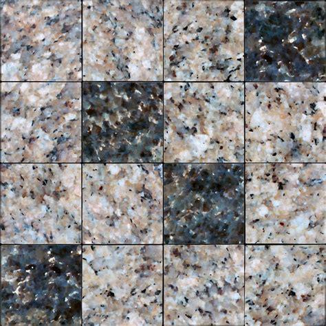 seamless tile texture high resolution seamless textures free seamless floor