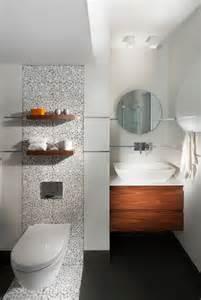 Modern bathroom by other metro photographers elad gonen amp zeev beech