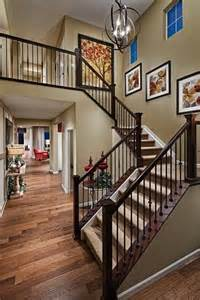 Single Stair House Plans by 25 Best Ideas About 2 Story Homes On Pinterest Big