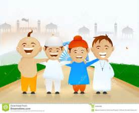 Religion Diversity In India Essay by Indian Republic Day Clipart 83