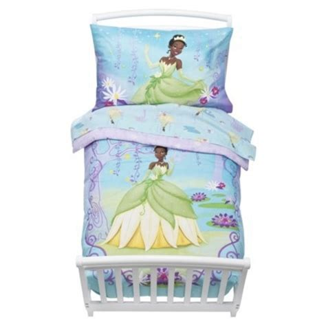 princess and the frog bedding 46 best images about payton s big girl room on pinterest