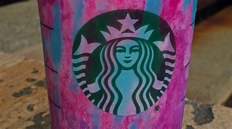 what starbucks unicorn drink debacle can teach small