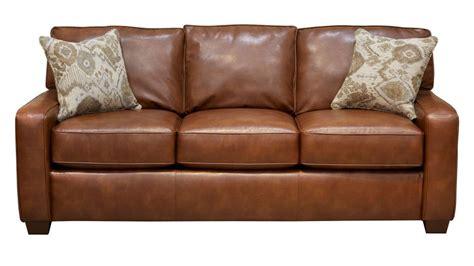 King Size Sleeper Sofa Crate And Barrel Reviews Comfortable Sleeper Sofa Reviews
