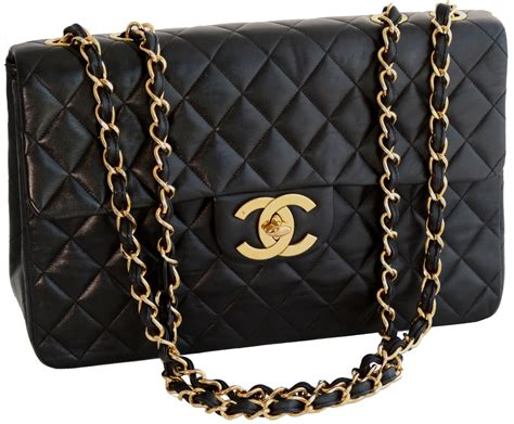 To Chanel Or Not To Chanel by Chanel Bag 2 55 Diy Bolso Tipo Chanel My Kitsch World