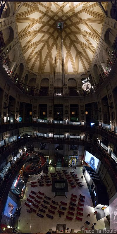jai visite le musee du cinema de turin blog voyage