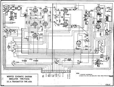 bmw e46 garage door opener wiring diagram bmw auto
