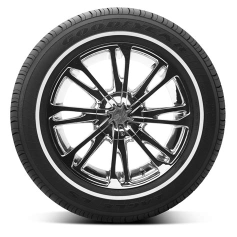 goodyear eagle ls free delivery available tirebuyer
