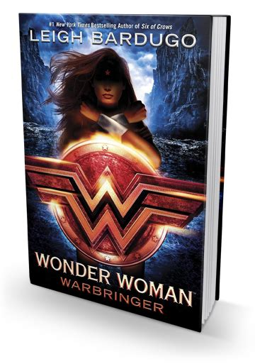 libro wonder woman warbringer dc wonder woman warbringer 180 180 llega a espa 241 a batman and dc universe 3djuegos