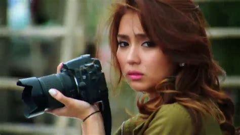 crazy beautiful you movie kathryn bernardo make up youtube category filipino i got a feeling