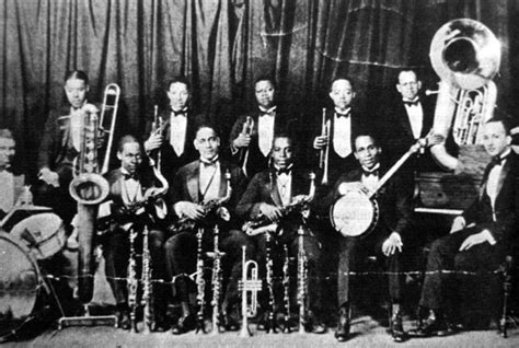 ny swing band happy birthday fletcher henderson national jazz museum