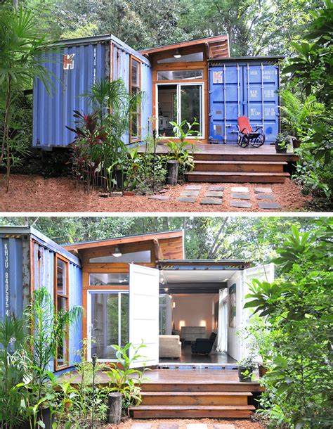 tiny house for 5 30 tiny homes that make the most of a little space