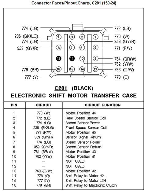 motor auto repair manual 1999 ford explorer transmission control 2000 ford explorer transfer case diagram 2000 free engine image for user manual download