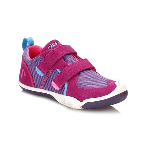 plae shoes plae fuchsia purple ty shoes 102022 636 tower