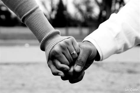 Couples Holding hands love 35144299 900 600   Lotus Point