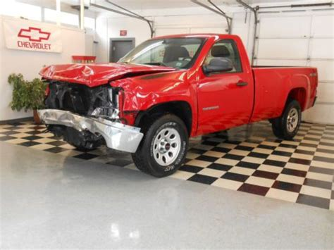 2010 11 20 205812 1 to 2004 gmc wiring diagram wiring diagram find used 11 gmc 1500 sle 4x4 lifted 20 inch chrome wheels 35 inch cepek tires in