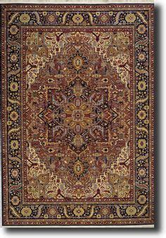 alexanian area rugs 1000 images about area rugs on carpet