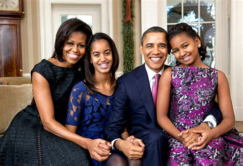 obama s michelle obama us president barack obama s wife
