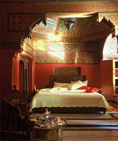 Bedroom Design Ideas Moroccan Interior Design Ideas For Moroccan Studio Design