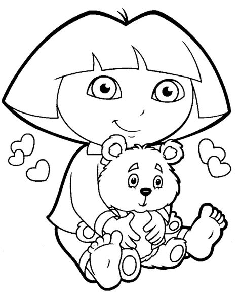hispanic heritage month coloring pages az coloring pages