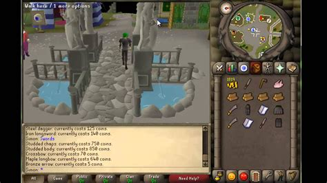 how to buy a house in runescape watches 07 runescape 408inc blog