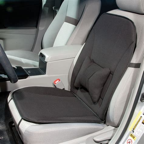 car seat back support autozone easy comforts
