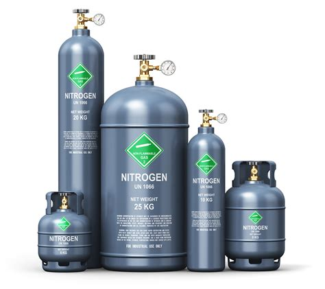 Nitrogen Gas by What Nitrogen Gas Bottle Size Do You Need Australian