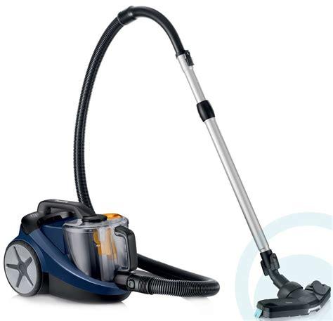 Vacuum Cleaner Philips philips powerpro bagless vacuum cleaner fc8761 72
