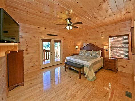 11 Bedroom Cabins In Gatlinburg by Pigeon Forge Cabin Splash Mansion 11 Bedroom Sleeps
