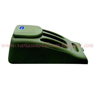 Talang Air Spion Avanza Xenia 3 console box avanza xenia variasi mobil