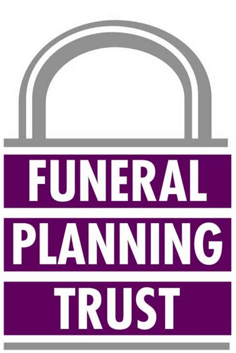 do funeral homes have payment plans crabtree and son ltd pre payment funerals