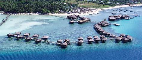 sipadan dive resort sipadan malaysia 187 travel