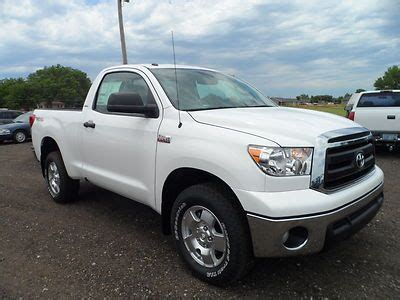 toyota tundra regular cab short bed buy new new 2013 toyota tundra regular cab short bed 4x4