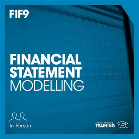 the financial modellers vba compendium 1 books f1f9 financial modelling