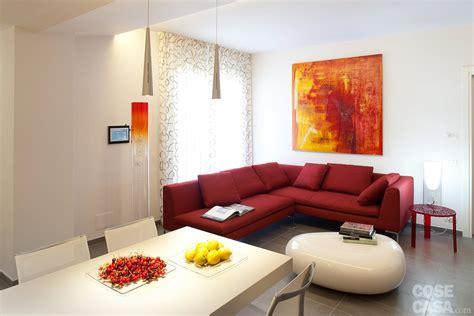 di casa casabook immobiliare 85 mq una casa per una famiglia giovane