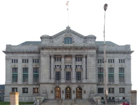 Passaic County Arrest Records Woodland Park Nj Shoplifting Njsa 2c 20 11 Defense Lawyers