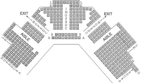 seating plan leicester square theatre leicester square theatre 5 leicester place