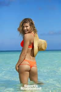 sports illustrated eugenie bouchard sports illustrated swimsuit 2017 02