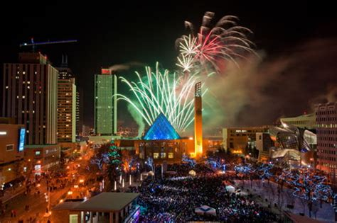 cairo new years eve 2016 events hotels packages