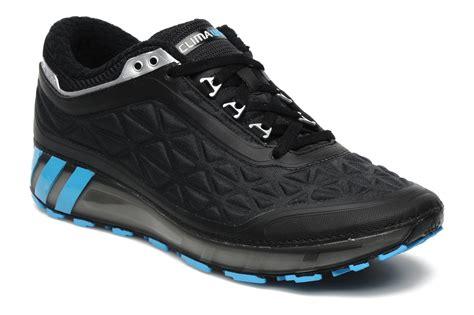 adidas mens performance cw revolution c foto zapatillas deporte adidas performance cw revolution m