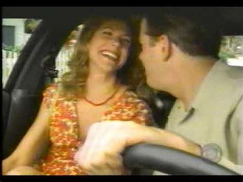 donne al volante divertentissimo divertenti autovelox doovi