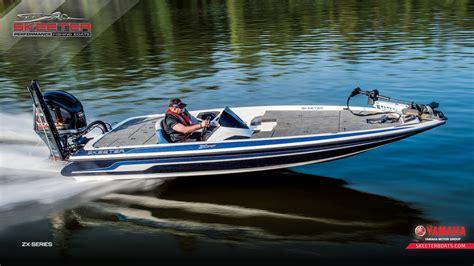 skeeter boats wallpaper bass boat wallpapers skeeter boats