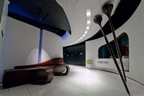Led Bedroom Ls by 5050 Smd Led Lights Kiwi Lighting