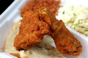 Gus S Fried Chicken Green Olive Media Gus S Fried Chicken Tn