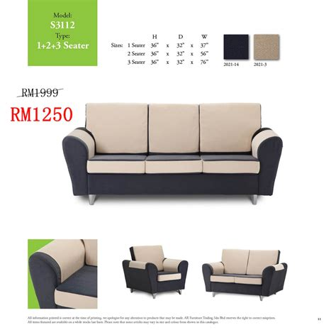 99 home design furniture malaysia 99 home design furniture malaysia 28 images sofa