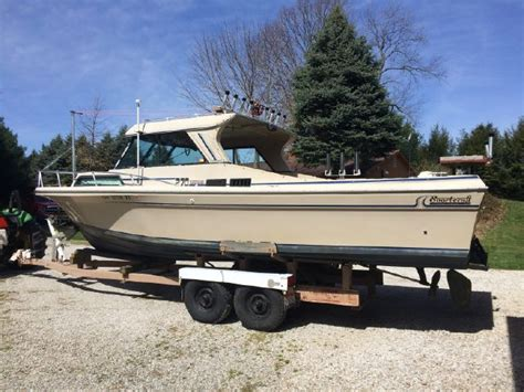 boat trader port clinton ohio sportcraft new and used boats for sale in ohio