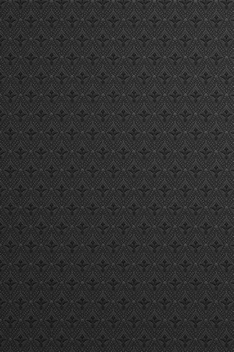 pattern wallpaper for iphone 4s diamond wallpaper for iphone wallpapersafari