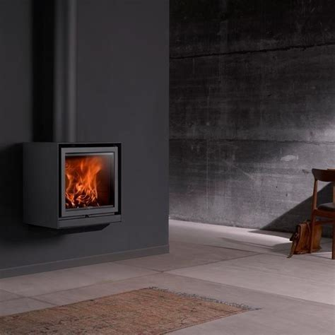 Stuv Camini by Stuv 16 Up Stove Hagley Stoves Fireplaces