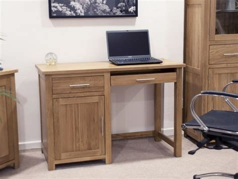 Diy Desks For Small Spaces How To Build A Small Computer Desk Design Decoration